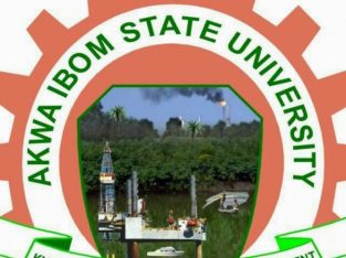 akwa  ibom state university formerly akwa ibom state university of science and  technology akwa ibom a
