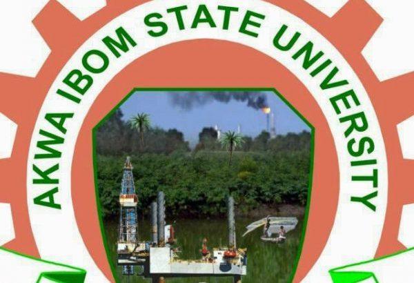 akwa  ibom state university formerly akwa ibom state university of science and  technology akwa ibom a