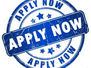 UNIPORT Postgraduate Certificate Programme in Nuclear Security Science (NSS) Admission Form