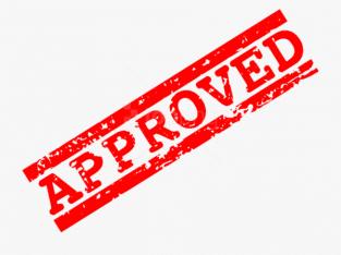 Delta State Polytechnic, Ogwashi-Uku 2019/2020 Part Time Form, HND Form, Admission Form and Di