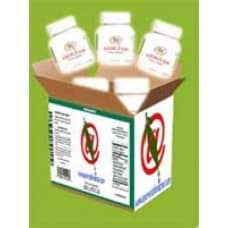AROGYAM PURE HERBS KIT FOR IRRITABLE BOWEL SYNDROME
