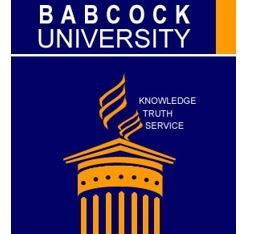 Babcock University,Ilishan-Remo Post Utme Form 2020/2021 Admission Form is out