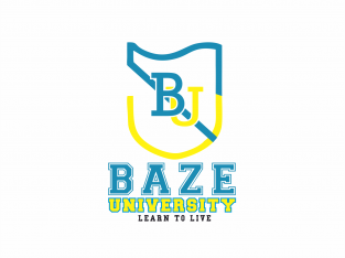 Baze University Post Utme Form 2020/2021 Admission Form,Direct Entry Form is out
