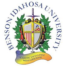 Benson Idahosa University Admission Form 2020/2021 Post Utme Form,Direct Entry Form is out click