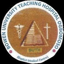 School of Nursing Bowen University Teaching Hospital Ogbomoso 2020/2021 Admission form Is out and o
