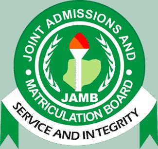 JAMB upgrade 2020