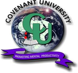 Covenant University Ota, Admission Form 2020/2021 Direct Entry Form is out call 08062159185