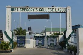 St. Gregory?s College, Ikoyi 2020/2021 Admission form