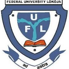 Federal University, Lokoja, Kogi State (FULokoja) 2020-21 Pre-Degree/Diploma Form Is Out Now!