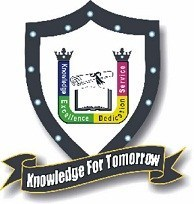 Gregory University Admission Form,Direct Entry Form 2020/2021 Post Utme Form is out call 08062159185