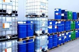 *+27670236199 Umlazi Upington*2B SSD CHEMICAL SOLUTIONS AND ACTIVATION POWDER FOR CLEANING BLA