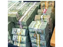 +27670236199 D2GET RICH,HOW 2 JOIN ILLUMINATI SOCIETY IN UGANDA NOW, FOR MONEY,FAME AND POWER