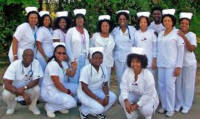 Ecwa school of nursing egbe 2020 2021 admission form is out  for more details on h