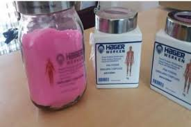 @D2G PURE Hager Werken+27715451704 Embalming Compound powder for sale»'(pink and white 100% ho