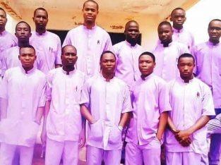 f-c-t-school-of-nursing-and-midwifery-s-o-n-gwagwalada-abuja-2020-2021-admission-form-is-out-0