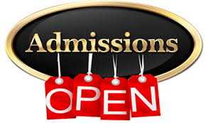 Cross River University of Technology, 2020-2021 IJMB/Remedial The form is out Call 09068252856