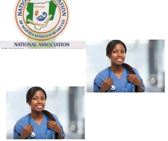 Kwara state College of Nursing and Midwifery, Ilorin S.O.N. Ilorin 2020/2021 Admission form Is o