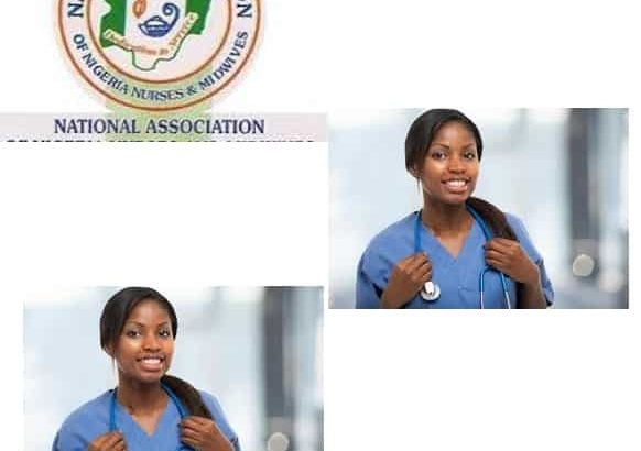 Afe Babalola University, Ado-Ekiti – Ekiti State 2020/2021 Nursing Admission form/ Post Graduate a