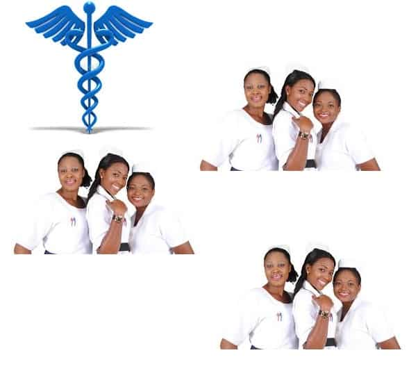 Katsina school of nursing S.O.N., 2020/2021 Admission form Is out and on sale Call the school se