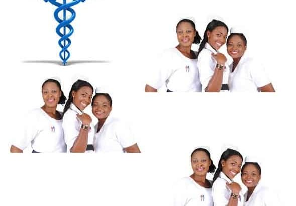 BAYELSA State School of Nursing S.O.N., Tombia 2020/2021 Admission form Is out and on sale Call th