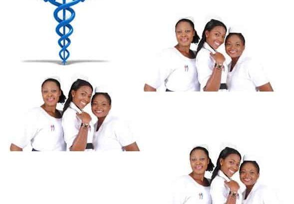 Abubakar Tafewa Balewa University Teaching Hospital (ATBUTH) School of Nursing Basic Nursing Progra