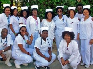 Oyo state College of Nursing and Midwifery 2020/2021 SESSION ADMISSION FORM ON SALES NOW.