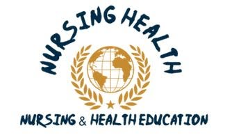 Ahmado bello university teaching hospital school of nursing son zaria 2020 2021 admission f