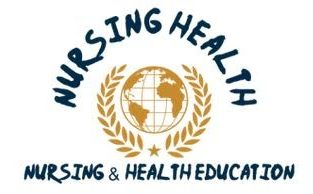 School of Nursing Calabar cross river state 2020/2021 Admission Form is out  for more de