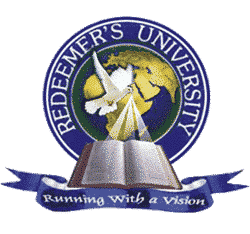 Redeemer?s University Post Utme Form,Direct Entry Form 2020/2021 Admission Form is out Click here