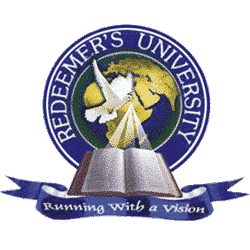 Redeemer's University Post Utme Form,Direct Entry Form 2020/2021 Admission Form is out Click here