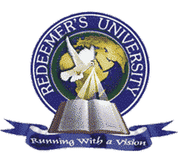 redeemers  university nigeria osun run 2020 2021 admission form direct entry form is out