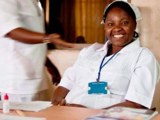 ondo  state schools of nursing midwifery akure 2020 2021 admission forms are on  sales 081421