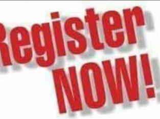 Mcpherson University, Seriki Sotayo, Ajebo 2O2O/2O21 Session Admission Forms are on sales.