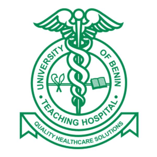 University of Benin Teaching Hospital (UBTH) School of Nursing 2020/2021 ADMISSION FORMS ARE ON SALE