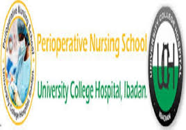 University College Hospital, Ibadan School of Nursing 2020/2021 ADMISSION FORMS ARE ON SALES NOW.