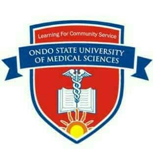 university-of-medical-sciences-ondo-predegree-remedial-admission-form-for-2020-2021-academi