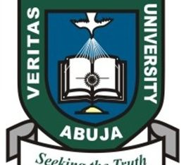 Veritas University Admission Form,Direct Entry Form 2020/2021 Post Utme Form is out