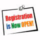 Christopher University Mowe 2020/2021 Admission Form