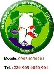 School of Nursing, Usuman Danfodio University Teaching Hospital, Sokoto 2020/2021 Nursing Admission