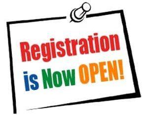 Benson Idahosa University, Benin City 2020/2021 Admission Form Is Out for more de