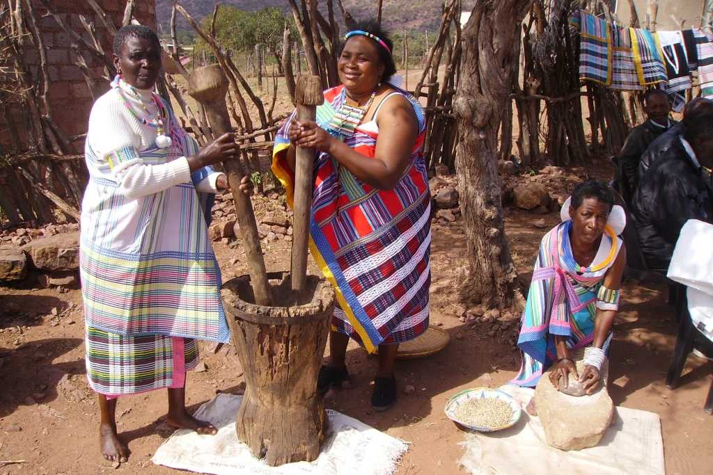 The Most Powerful Call +2348070977108 Native Doctor In World for miracle / otutu.com.ng