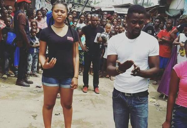 I Want to join Nollywood  How to apply for Nollywood | as an actor/actress