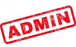 School of Nursing, Ihiala 2020/2021 Nursing Admission Form and Midwifery Form is still out on sale c