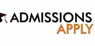 Federal University, Lafia 2020/2021 Ijmb/Jupeb Form, Admission Form, Direct Entry Form, Change of co