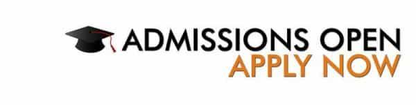 Covenant University 2020/2021 Ijmb/Jupeb Form, Admission Form, Direct Entry Form, Change of course f