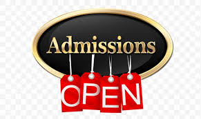 College of Nursing & Midwifery, Dept. of Nursing, Yola 2020/2021 ADMISSION FORM is out call 07064729