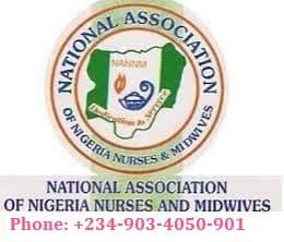 School of Nursing, Seventh Day Adventist Hospital, Ile-Ife 2020/2021 Nursing Admission Form and Midw