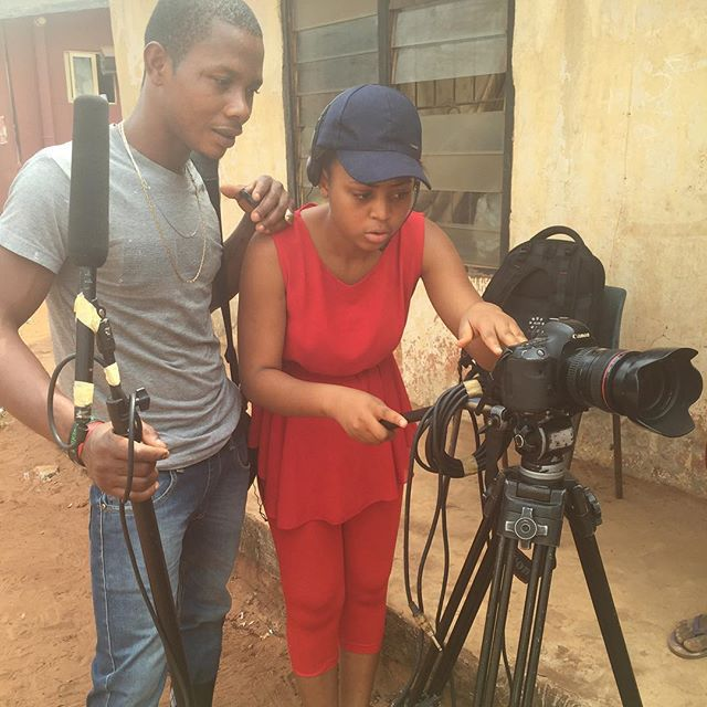 JOIN THE NIGERIA NOLLYWOOD | +2348070684717 INDUSTRY TODAY | FOR YOUR REGISTRATION