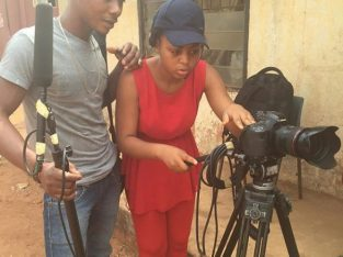 How to join Nollywood   How to apply for Nollywood as an actor/actress