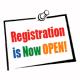 2020/2021 Adeleke University, Ede Admission Form